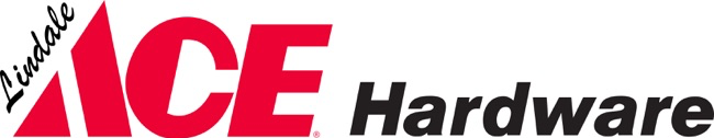 Ace Hardware LINDALE