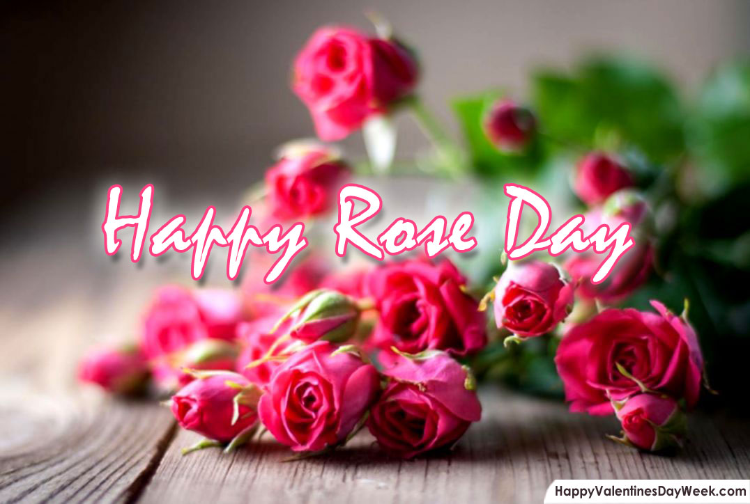 happy-rose-day-hd-wallpaper.jpg | Coosa Valley Chapter #519